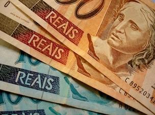 527985 Créditos da Nota fiscal paulista como usar 2 Créditos da Nota Fiscal Paulista: como usar