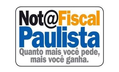 527985 Créditos da Nota fiscal paulista como usar Créditos da Nota Fiscal Paulista: como usar