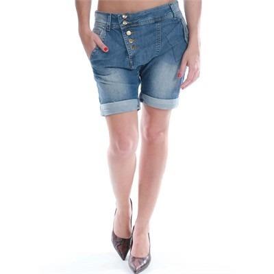 528167 Bermudas femininas para o verão 2013 tendência 3 Bermudas femininas para o verão 2013, tendência