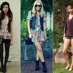 52842 colete feminino 00 150x150 Colete Feminino 2012 | Moda, Fotos, Tendências