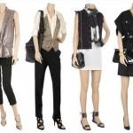 52842 colete feminino 000 150x150 Colete Feminino 2012 | Moda, Fotos, Tendências