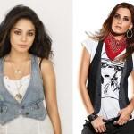 52842 colete feminino 0000 00000 150x150 Colete Feminino 2012 | Moda, Fotos, Tendências