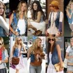 52842 colete feminino 0000 150x150 Colete Feminino 2012 | Moda, Fotos, Tendências