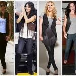 52842 colete feminino 00000 00000 150x150 Colete Feminino 2012 | Moda, Fotos, Tendências