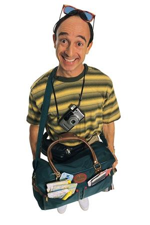 528454 Viajantes.com rede social de turistas.2 Viajantes.com: rede social de turistas