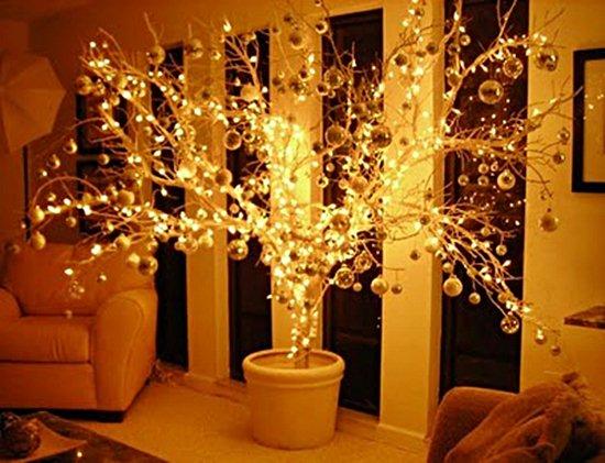 528520 decoracao de jardim para natal fotos dicas 10 Decoração de jardim para natal: fotos, dicas