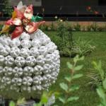 528520 decoracao de jardim para natal fotos dicas 3 150x150 Decoração de jardim para natal: fotos, dicas