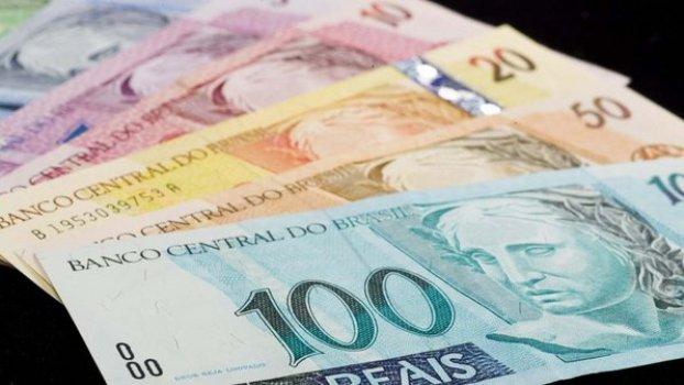 528533 Nota fiscal mineira cadastro sorteios prêmios 1 Nota fiscal mineira, cadastro, sorteios, prêmios