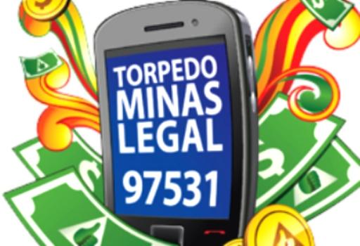 528533 Nota fiscal mineira cadastro sorteios prêmios 2 Nota fiscal mineira, cadastro, sorteios, prêmios