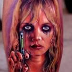 528685 tatuagens assustadoras fotos 12 150x150 Tatuagens assustadoras, fotos