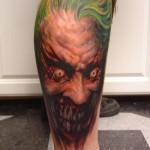 528685 tatuagens assustadoras fotos 150x150 Tatuagens assustadoras, fotos
