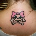 528685 tatuagens assustadoras fotos 16 150x150 Tatuagens assustadoras, fotos