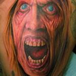 528685 tatuagens assustadoras fotos 2 150x150 Tatuagens assustadoras, fotos