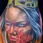 528685 tatuagens assustadoras fotos 21 150x150 Tatuagens assustadoras, fotos