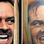 528685 tatuagens assustadoras fotos 22 150x150 Tatuagens assustadoras, fotos