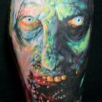 528685 tatuagens assustadoras fotos 28 150x150 Tatuagens assustadoras, fotos