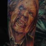 528685 tatuagens assustadoras fotos 33 150x150 Tatuagens assustadoras, fotos