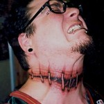 528685 tatuagens assustadoras fotos 4 150x150 Tatuagens assustadoras, fotos