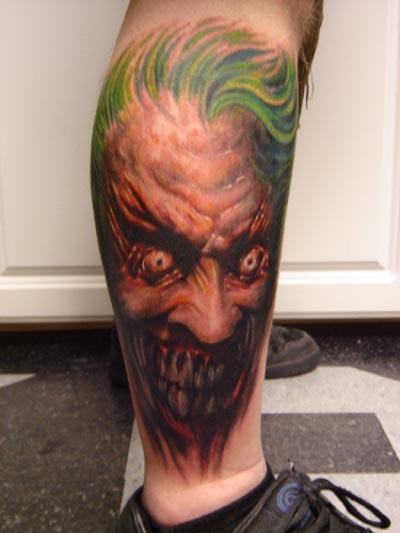 528685 tatuagens assustadoras fotos Tatuagens assustadoras, fotos
