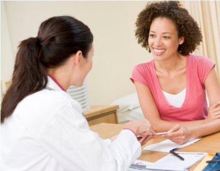 Exames para homens antes de engravidar