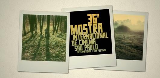 528956 Mostra Internacional de Cinema de São Paulo 2012 1 Mostra Internacional de Cinema de São Paulo 2012