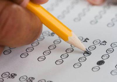 529124 ranking de melhores escolas de sp no enem Ranking de Melhores escolas de SP no Enem