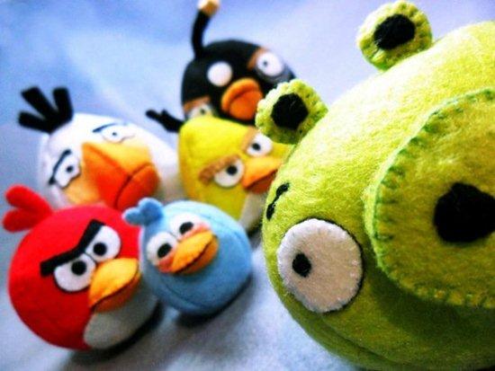 529232 promocao invasao angry birds pepsiCo 1 Promoção Invasão Angry Birds PepsiCo