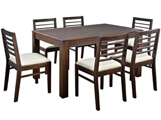 529501 jogo de mesa e cadeiras de madeira onde comprar 2 Jogo de mesa e cadeiras de madeira, onde comprar