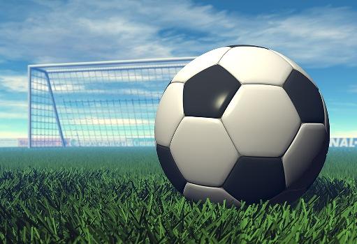 529628 globoesporte.com esportes e futebol ao vivo confira 2 Globoesporte.com, esportes e futebol ao vivo confira