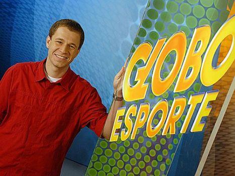 529628 globoesporte.com esportes e futebol ao vivo confira Globoesporte.com, esportes e futebol ao vivo confira