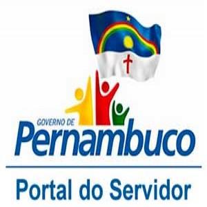 529718 portal do servidor peconsultacontracheque 300x300 Portal do servidor PE, contra cheque