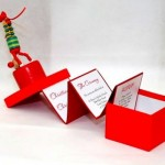 529750 Modelos de convite de aniversario infantil 13 150x150 Modelos de convite de aniversario infantil