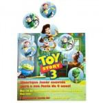 529750 Modelos de convite de aniversario infantil 7 150x150 Modelos de convite de aniversario infantil