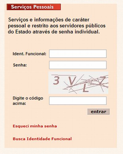 529769 portal do servidor rs contra cheque 1 Portal do servidor rs, contra cheque