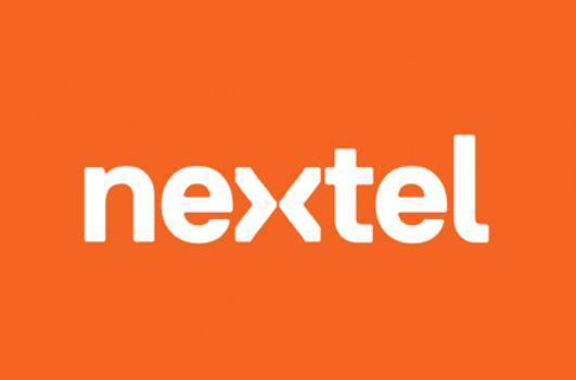 529778 www.nextel.com .br site da nextel 2 www.nextel.com.br, site da Nextel, planos e serviços