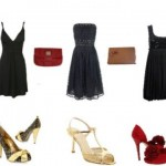 529850 Escolha as peças que mais lhe agrade. Foto divulgação 150x150 Como combinar roupa de festa com sapato