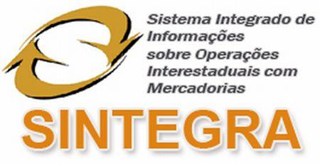 529880 sintegra mg consulta Sintegra mg, consulta