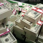 530020 as 20 pessoas mais ricas de todos os tempos fotos 150x150 As 20 pessoas mais ricas de todos os tempos: fotos