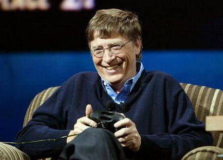 530020 as 20 pessoas mais ricas de todos os tempos fotos 2 As 20 pessoas mais ricas de todos os tempos: fotos