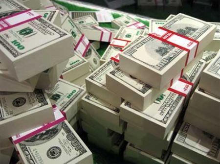 530020 as 20 pessoas mais ricas de todos os tempos fotos As 20 pessoas mais ricas de todos os tempos: fotos