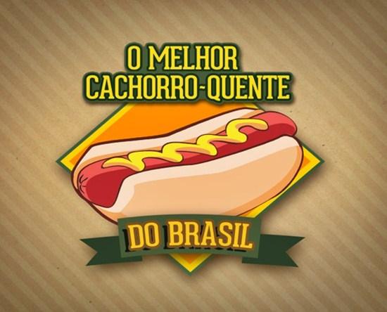 530164 concurso mais voce o melhor cachorro quente do brasil 1 Concurso Mais Você O Melhor Cachorro Quente do Brasil