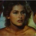 530237 Atrizes que fizeram filmes eróticos fotos 4 150x150 Atrizes que fizeram filmes eróticos: fotos