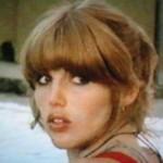 530237 Atrizes que fizeram filmes eróticos fotos 6 150x150 Atrizes que fizeram filmes eróticos: fotos