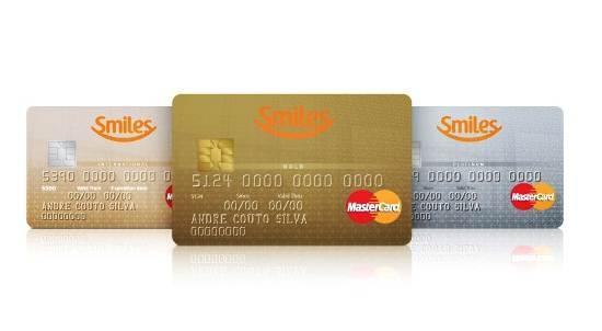 530296 smiles shopping site de compras com milhas 3 Smiles Shopping: site de compras com milhas