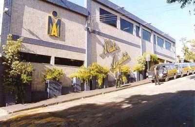 530322 ranking de melhores escolas de guarulhos no enem 1 Ranking de Melhores escolas de Guarulhos no Enem