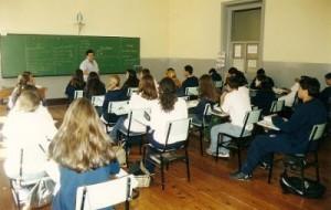 Ranking de Melhores escolas de Guarulhos no Enem