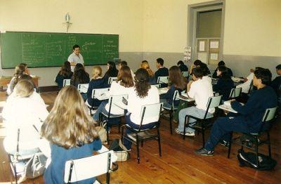 530322 ranking de melhores escolas de guarulhos no enem 2 Ranking de Melhores escolas de Guarulhos no Enem