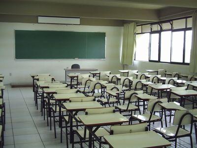 530336 ranking das melhores escolas de diadema no enem Ranking de Melhores escolas de Diadema no Enem
