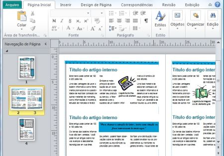 530353 microsoft publisher para que serve como usar Microsoft Publisher: para que serve, como usar