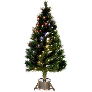 530360 Árvore de Natal 2012 preços onde comprar 2 Árvore de Natal 2012, preços, onde comprar